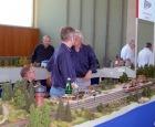 Modellbahnfreunde Schweich2