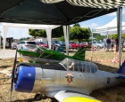 Flugzeugschau 2