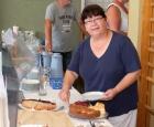 Gastronomie 2