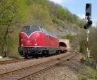 5_HeimB_1_Tunnel-vor-Heimbach-BR-221-122-5