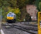 5_HeimB_2_Class-66-247-026-8_umsetzen-in-Heimbach