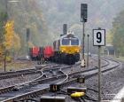 5_HeimB_3_Class-66-247-026-8-der-Euro-Cargo_rail_Heimbach