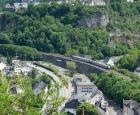 9_IO_4_Idar-Oberstein-Felsenweg8