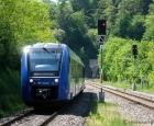 6_KW_1_Kronweiler-Einfahrt-von-Neubrücke_Vlex-622-430-1
