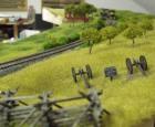 Gettysburg_10