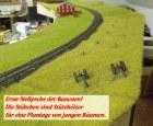 Gettysburg_2
