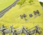 Gettysburg_4