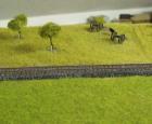 Gettysburg_6